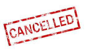 cancelled-graphic