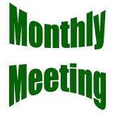 monthly-meeting