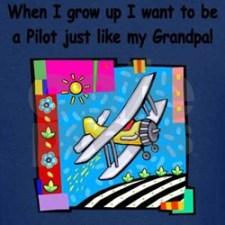 airplane_pilot_grandpa_t