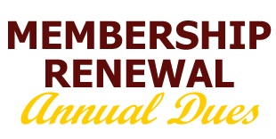 MembershipRenewal