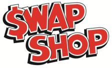 1329404057_logo_swap-shop