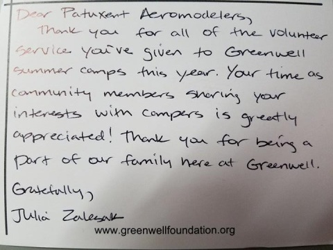 greenwell-thankyoucard