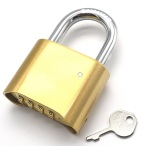 lhx-hardware-brass-padlock-4-font-b-code-b-font-lock-used-in-gate-boxed-or