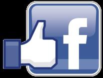 png-facebook-logo-facebook-logo-png-2-1600