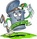 softball rake cleanup 2
