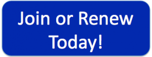 join-or-renew-300x114.png